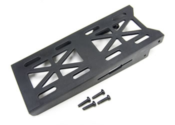 CNE505 Front Tray