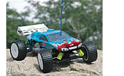 MB4-Truggy EP 4WD