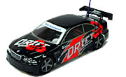 MR4 Drift Racing Car